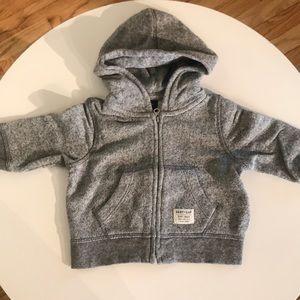 Baby Gap Unisex Hoodie